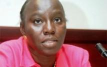 Les derniers conseils de Diatou Cissé Badiane...