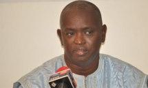 Latif Coulibaly à Pencum Rewmi « Je ne suis pas nommé pour fouiner dans les dossiers des ministres »