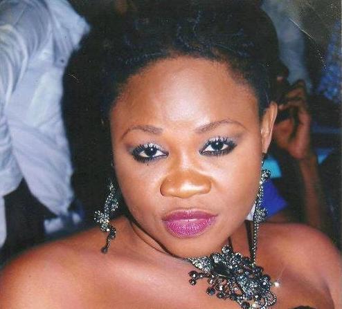 Affaire Haby Diagne : La maman de la comédienne n'en veut pas à celle qui a envoyé sa fille en prison
