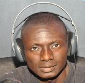 Revue de presse du lundi 03 decembre 2012 (Modou Mbacké Niang)