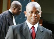 Il faut sauver le ministre de la bonne Gouvernance