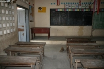 Education nationale: Les perturbations refont surface!