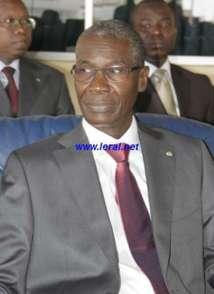 «Toute manifestation à partir de 23 heures va nécessiter une autorisation », affirme Pathé Seck