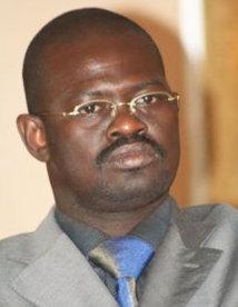 Le promoteur Palla Mbengue a passé la nuit en prison