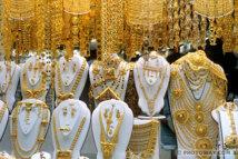 Association de malfaiteurs et vol en réunion: Deux copines prennent 10 millions de FCfa à 5 bijoutiers dakarois