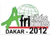 Ouverture du sommet Africités: Dakar, capitale des villes africaines