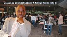 Plainte devant les tribuneaux: Ads réclame 1,4 milliards à Shs et Ahs, Sénégal Airlines mise en demeure pour 4 milliards de F Cfa