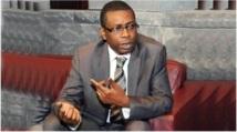 Youssou Ndour, parrain du dialogue des cultures
