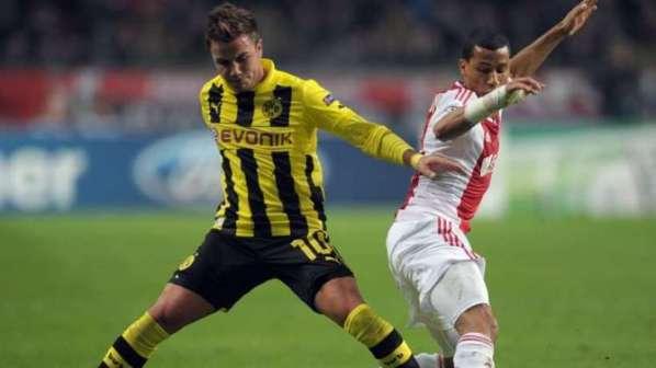 Mercato : le Barça à l'assaut de Dortmund ?