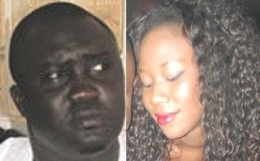 L'ex mannequin devient la 3ème épouse de Mourtala Mbacké: Amina Niang reçoit une impressionnante dot
