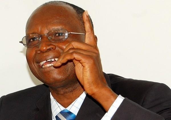 Libéralisme, démocratie et politique économique: le cas du Sénégal (Par Kalidou Diallo)