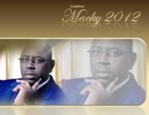Vers un clash entre Macky2012 et Macky Sall