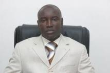 Hausse du prix de l'électricité: Aly Ngouille Ndiaye rassure les usagers