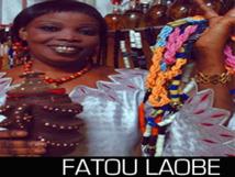 """Ambiance à la 21ème FIDAK, Fatou Laobé fait fureur avec son encens""""I don't care"""""""