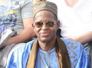 Sidy Lamine Niasse réclame plus d'1 milliard à El Malick Seck