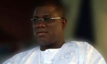6e sommet Africités : Abdoulaye Baldé plaide l'autonomie financière des collectivités locales