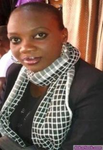 Le député Sira Ndiaye passe son temps sur Facebook à L'Assemblée nationale