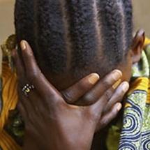 Kabrousse : L'élève Didier Diatta, 20 ans,  voulait violer la femme âgée de plus de 55 ans