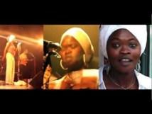 "Maciré Sylla - ""Tiama"""