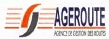 L'Ageroute s'inquiète de l'état de dégradation de la route Kaolack-Tamba.