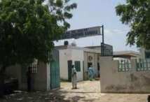 Après le déblocage du compte bancaire, une affaire de détournement secoue l'hôpital Gaspar Camara.