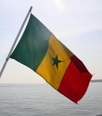 Sénégalais debout !