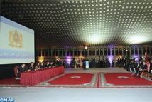 Confirmation des ambitions stratégiques du Maroc : le projet du port de Nador West-Med