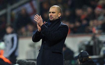 Guardiola : Comment City prépare déjà son arrivée