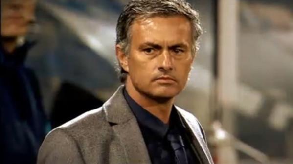 Real Madrid: Mourinho remet les pendules à l'heure