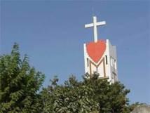 Ziguinchor : Un prêtre retrouvé mort dans sa chambre