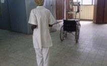 Propagation de la tuberculose: 111cas recensés à Matam
