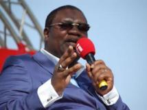 """[Audio] Ousmane Ngom """"J'ai pensé à Fodé Ndiaye plutôt que Mamadou Diop hier"""""""