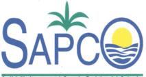 SAPCO : l'Etat va céder les titres de propriété foncière aux promoteurs touristiques (ministre)