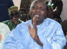Hydraulique rurale: Oumar Guèye annonce l'installation de 60 forages par an