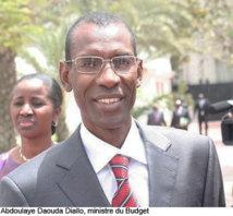 Le COSEC disposera entièrement de ses ressources dès janvier (ministre)