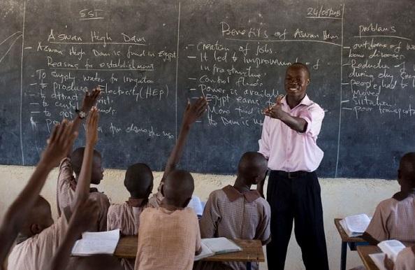 Reprise des cours-taux de réussite élevé aux examens : l'Etat désormais attendu par les syndicalistes sur le respect du protocole d'accord