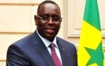 Lettre ouverte à Monsieur le Président de la République du Sénégal