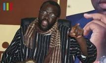 Le combat entre Cissé Lô et Mor Ngom risque de coûter cher à Macky Sall