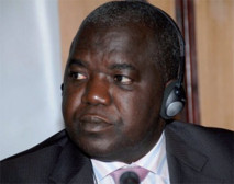 "Oumar Sarr a ""hâte de recevoir"" sa convocation"