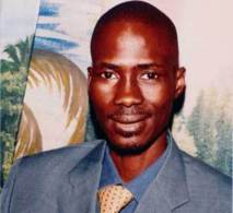 """""""Le congrès convoqué par Ndiaga Sylla est illégal"""", a dénoncé Cheikh Mbaye Seck"""