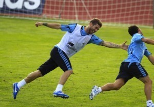Real Madrid: Une star va sortir son livre !