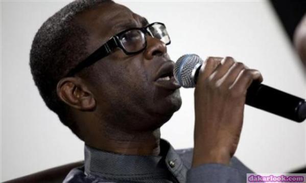 """Youssou Ndour à Abdoulaye Makhtar Diop: """"C'est vous qui nous avez appris le foureul"""""""