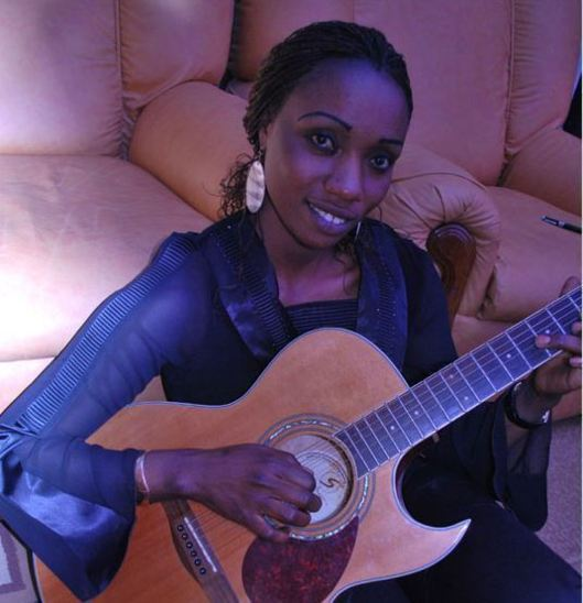 """Ndikou Seck de 'Seck Sisters': """"Coumba ne nous soutient pas parce que..."""""""