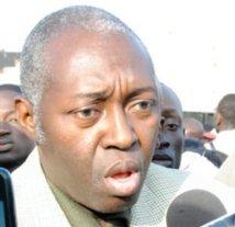 Mamadou Lamine Diallo appelle à des assises nationales sur « la crise des valeurs »