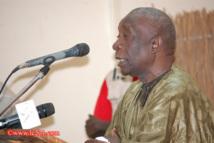 Rappel à Dieu de Serigne Mansour Sy: La réaction de Mansour Mbaye