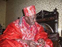 Rappel à Dieu de Serigne Mansour Sy: Le Sénégal perd un homme de dialogue selon l'Eglise