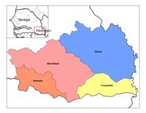 Kédougou: Tenkoto ne veut plus de son chef de village