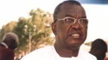 Cheikh Bacar Diagne présente Cheikh Ahmed Tidiane Sy, le successeur de Serigne Mansour Sy