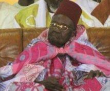 Tivaouane: Serigne Mansour Sy enterré à son domicile