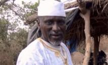 Libération des otages sénégalais: Les gages de Salif Sadio